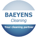 Baeyens Cleaning